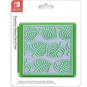 Case 12 Cards Animal Crossing - Nintendo Switch - Envio Internacional