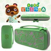 Case Bag Animal Crossing - Nintendo Switch - Envio Internacional