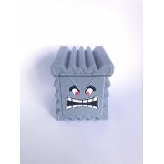 Case Bloco - Thwomp - Nintendo Switch - 14 Cartuchos