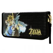 Case Console Premium Zelda Botw PDP - Nintendo Switch