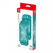 Case Hybrid System Armor - Hori - Nintendo Switch Lite