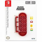 CASE SECURE GAME MARIO SWITCH