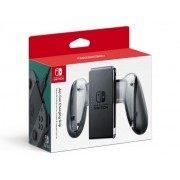 Charging Grip - Nintendo Switch