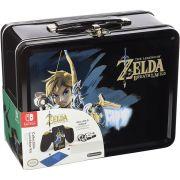 Collectible Lunchbox Kit Zelda