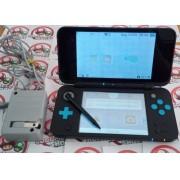 Console New Nintendo 2DS XL - Nintendo 2DS - Usado