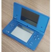 Console Nintendo DSi - Usado