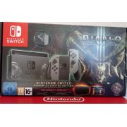 Console Nintendo Switch Diablo 3 Eternal Collection Edição