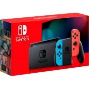 Console Nintendo Switch Neon - Nova Edição - 32GB