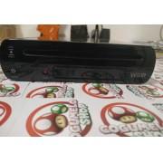 Console Nintendo Wii U Deluxe Set 32GB - Black -  USADO