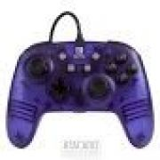 Controle wired Purple frost - Nintendo Switch