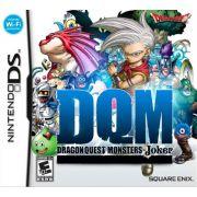 Dragon Quest Monsters: Joker 2 DS