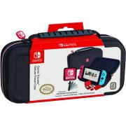 Game Traveler Deluxe Travel Case - Nintendo Switch
