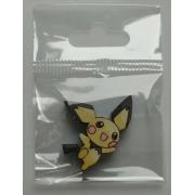 Imã do Pokémon: Pichu