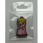 Imã do Super Mario: Peach