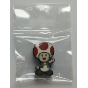 Imã do Super Mario: Toad