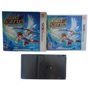 Kid Icarus: Uprising - Nintendo 3DS - Usado