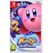 Kirby Star Allies - Nintendo Switch - ENVIO INTERNACIONAL