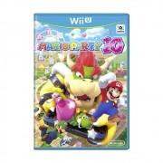 Mario Party 10 - USADO - Nintendo Wii U