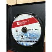 Mirror's Edge - PS3 - USADO - ORIGINAL - S/ CAIXA