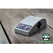 N30 Wireless Mouse 8BitDo - Envio Internacional - Frete Grátis