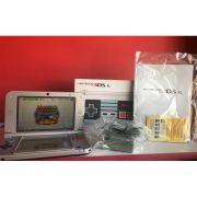 Nintendo 3DS XL Retro Edição Limitada Nes Edition - USADO