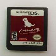 Nintendogs - USADO - Nintendo DS