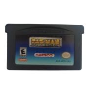 Pac Man Collection - GBA - Usado