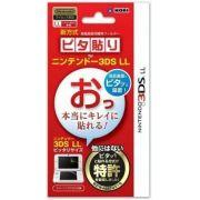 Pelicula  de Vidro - 3DS