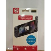 Pelicula Vidro - Nintendo Switch