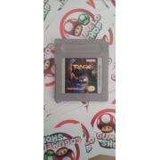 Primal Rage - USADO - Nintendo Game Boy