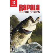 Rapala Pro Series - Nintendo Switch