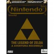 Revista Nintendo World Edição nº 101