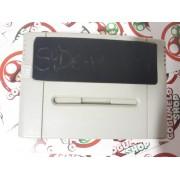 Side Pocket - USADO - Super Nintendo