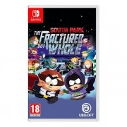 South Park: The Fractured But Whole - Nintendo Switch