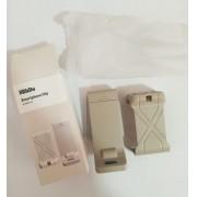 Suporte para Smartphone do Controle N30 Pro 2 8BitDo - USADO