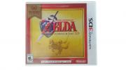 The Legend Of Zelda: Ocarina Of Time - USADO - Nintendo 3DS