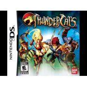 Thundercats (USADO) - Nintendo DS
