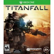 Titanfall - Xbox One USADO