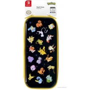 Vault Case: Pokémon Stars - Nintendo Switch/Nintendo Switch Lite