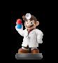 Amiibo - Dr. Mario