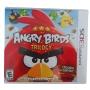 Angry Birds: Trilogy - Nintendo 3DS - Usado