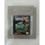 Battle Bull - Cartucho - Game Boy Color - Usado