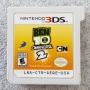 Ben 10: Omniverse 2 - USADO - Nintendo 3DS