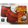 Bongô Donkey Kong - USADO - Nintendo GameCube