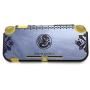 Case Capa Protetora de Acrílico - Monster Hunter - Nintendo Switch Lite