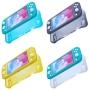 Case Capa Protetora de TPU - Nintendo Switch Lite