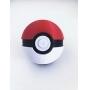Case Pokebola - Nintendo Switch - 9 Cartuchos