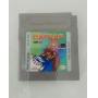 Catrap - Cartucho - Game Boy Color - Usado
