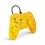 Controle Wired Pikachu - Nintendo Switch