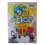 De Blob - Nintendo Wii - Usado